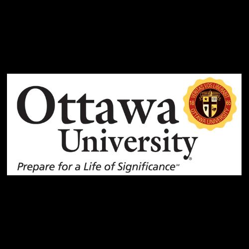 Ottawa_500x500
